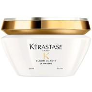 Imagen de Mascarilla Kerastase elixir ultime le masque 200 ml 4702