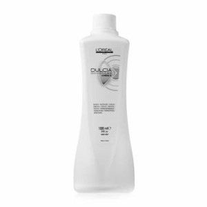 Loreal neutralizante Dulcia Advanced Ionene G 1.000 ml