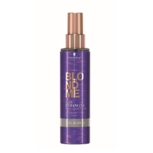 Acondicionador Spray Tonos Fríos Blondme 150ml