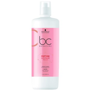 Acondicionador BC Bonacure Peptide Repair Rescue 1000ml