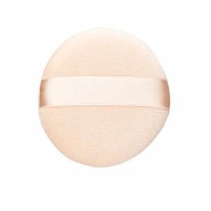 Borla Maquillaje Grande Eurostil 85mm