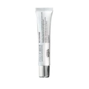 Tratamiento Pro Fiber Recharge Cure Loreal 20ml