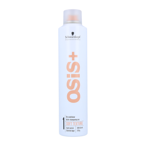 Acondicionador Osis+ Long Soft Texture 300ml