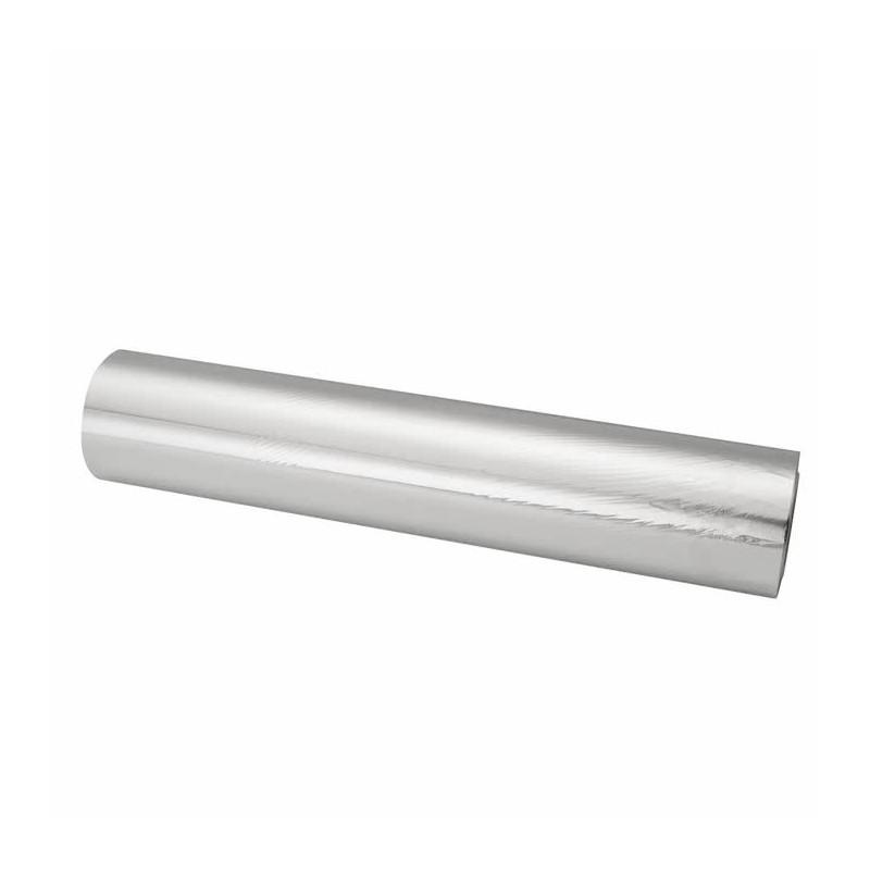 Rollo papel de aluminio 30cm