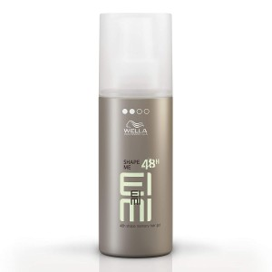 Gel Volumen Eimi Shape Me 150ml
