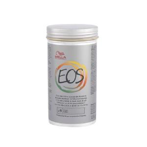 Coloración Vegetal EOS Nº9 Cacao Wella 120gr