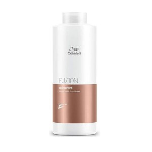 Acondicionador Fusion Repair Intense Wella 1000ml