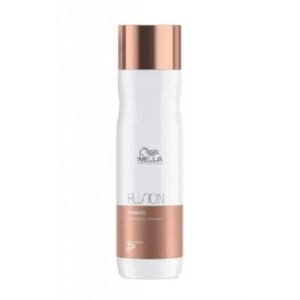 Champú Fusion Repair Intense Wella 250ml
