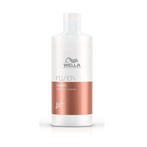 Champú Fusion Repair Intense Wella 500ml