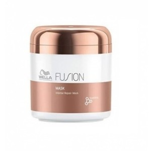 Mascarilla Fusion Repair Intense Wella 150ml