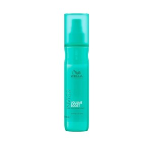 Spray Volume Boost Invigo Wella 150ml