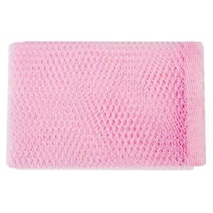 Red secador COQUETA rosa