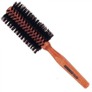 Cepillo Circular Jabalí 5083 Pequeño Steinhart 53mm