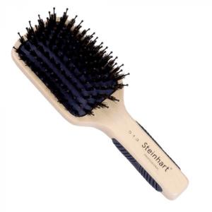 Cepillo Perfect Brush nº513 Steinhart