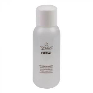 Solución Preparadora Everlac D'orleac 250ml