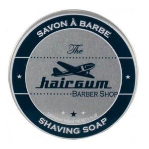Jabón de Afeitar Hairgum 50gr