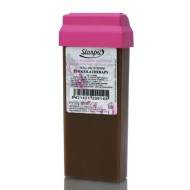 Recambio cera roll-on Chocolate 1 ud. starpil