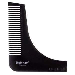 Peine Barba The Beard Pro Steinhart