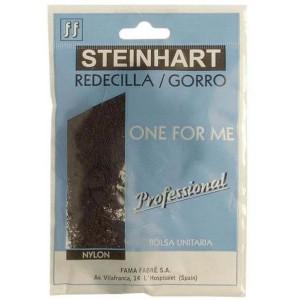 Red Secador Negra Steinhart