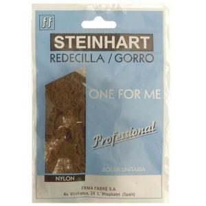 Red Secador Castaño Natural Steinhart