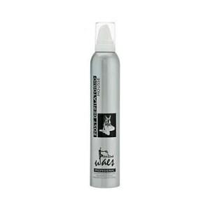 Spray Postdepilatorio Ufaes Mousse 300ml
