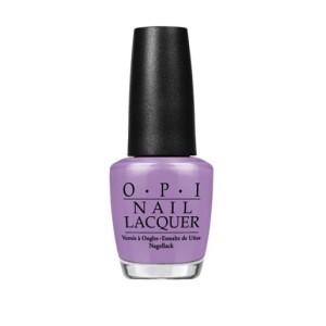 Laca de Uñas 9167 Lilac It OPI 15ml