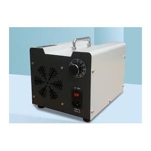Generador De Ozono Portátil BW-STL 10.000 mg/h AGV
