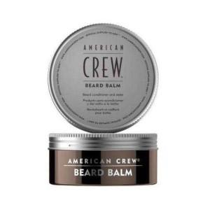 Bálsamo para Barba American Crew 60ml