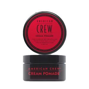 Cream Pomade Mate American Crew 85gr