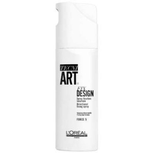 Tecni.Art Fix Desing Spray Extra Force 5 200ml