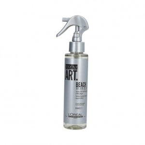 Tecni.Art Beach Waves Spray Texturizante 150ml