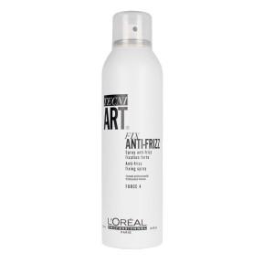 Tecni.Art Fix Anti-Frizz Spray 250ml