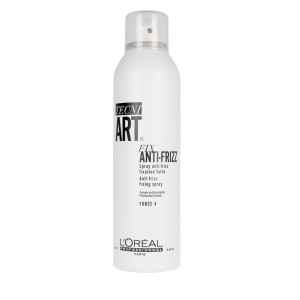 Tecni.Art Fix Anti-Frizz Spray 400ml