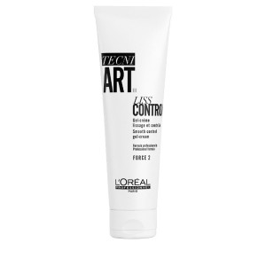 Tecni.Art Liss Control Gel 150ml