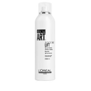 Tecni.Art Volume Lift Espuma 250ml