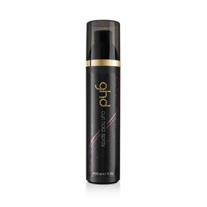 Spray Ghd Curl Hold Rizos 120ml