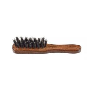 Sibel Cepillo Bill de Barba Mini Barburys