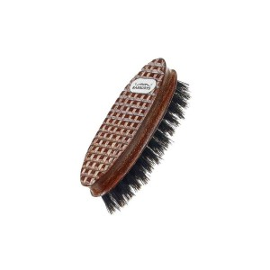 Sibel Cepillo Jack de Barba Mini Barburys