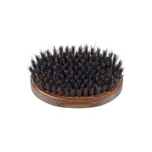 Sibel Cepillo Ray de Palma 10cm