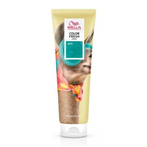 Color Fresh Mask Mint 150ml