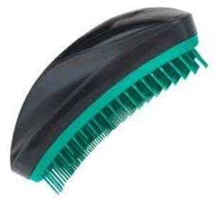 Cepillo Perfect Brush Negro Turquesa AGV