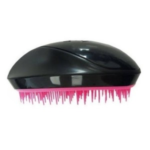 Cepillo Perfect Brush Negro Rosa AGV