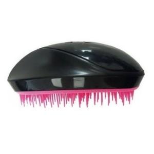 Cepillo Perfect Brush Negro Rosa AGV