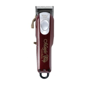 Máquina Cortapelo Wahl Magic Clip Cordless 5 Star Series