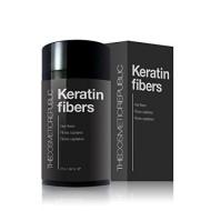 Keratin Fibers Blanco 12.5gr