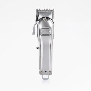 Máquina De Corte Profesional Top Cut TC-00 Perfect Beauty