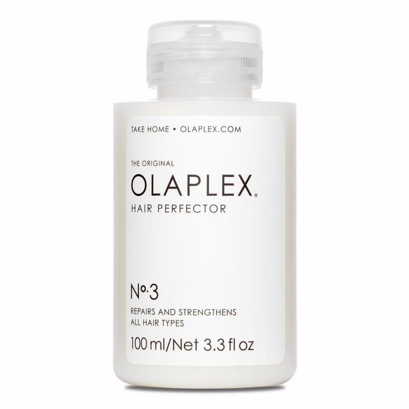 Imagen de OLAPLEX nº 3 Hair Perfector 100ml