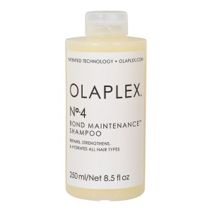 OLAPLEX nº4 Bond Maintenance Shampoo 250ml