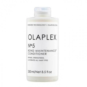 OLAPLEX nº5 Bond Maintenance Conditioner 250ml