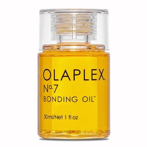 OLAPLEX nº 7 Bonding Oil 30ml